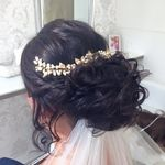 robyn bride hair city brides