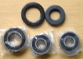 Royal Enfield Rear wheel bearing kit
