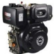 Diesel Engine and  Conversion Parts