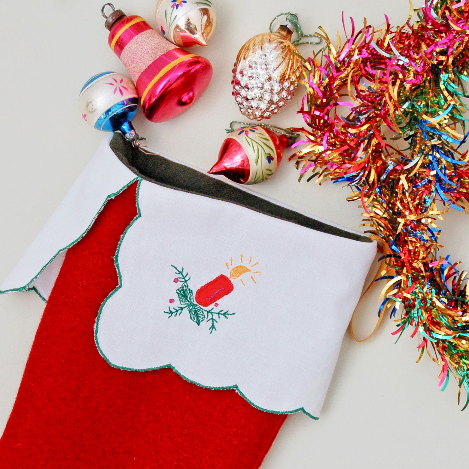 christmasstocking9.jpg