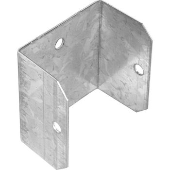 Fence Panel Clip