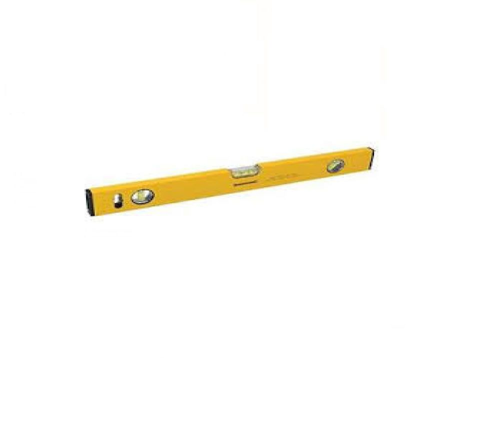 Spirit Level 4ft long (1200mm)
