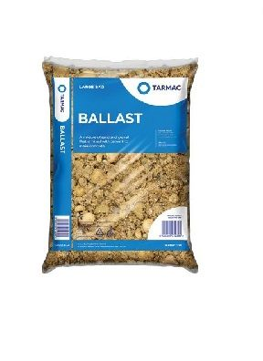 Mini 20kg bag of ballast