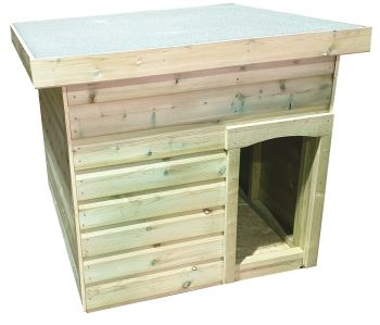 Dog Box- from £280.00 inc. VAT