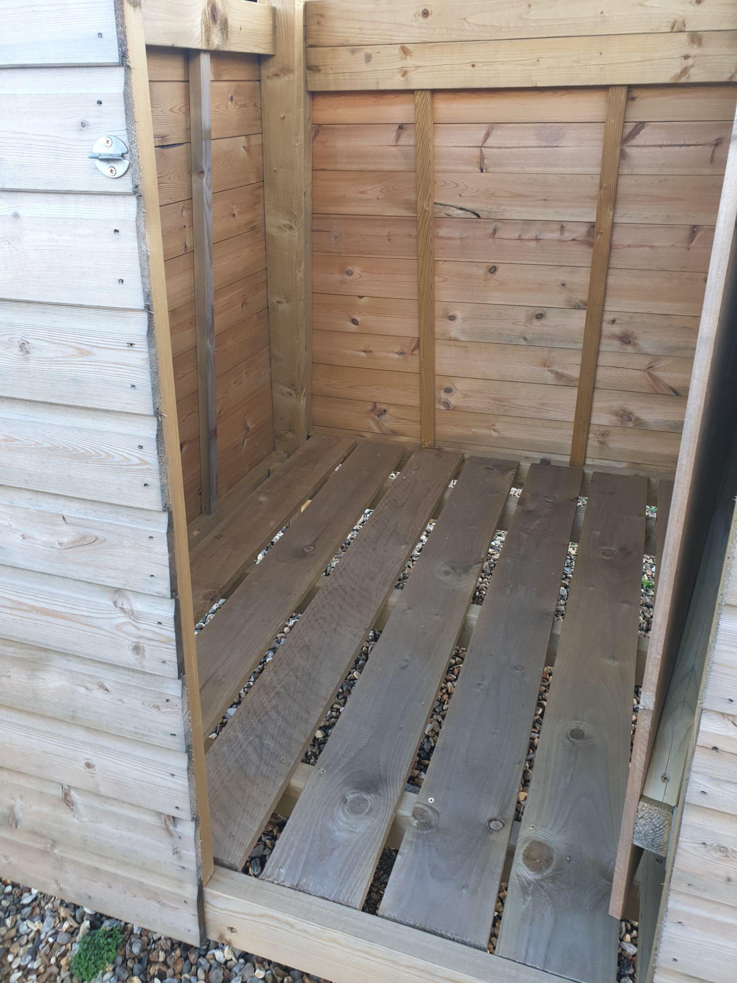 fox box inside.jpg