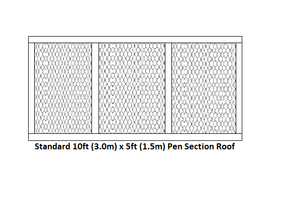 pen section roof- drawing.png