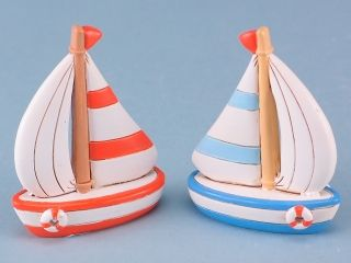 11202 Sail boat 6cm