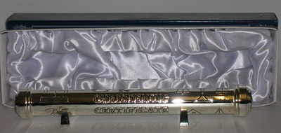 LP9250 Christening scroll