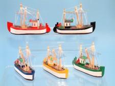 14212 Large trawler