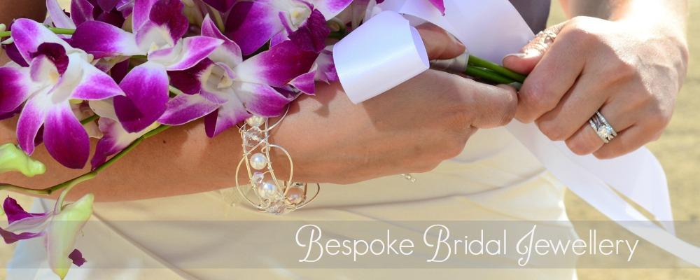 slideshow 2016 bridal jewellery (2)