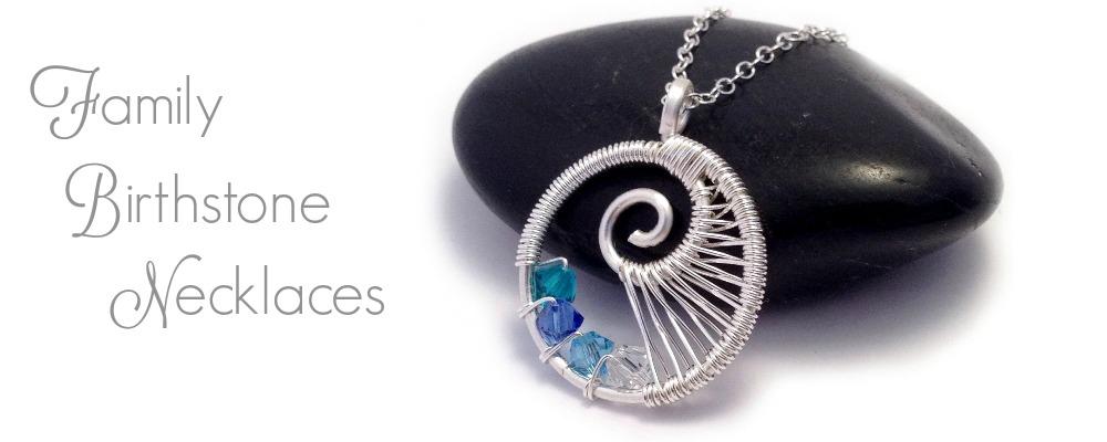 slideshow 2016 - family birthstone necklaces (1)