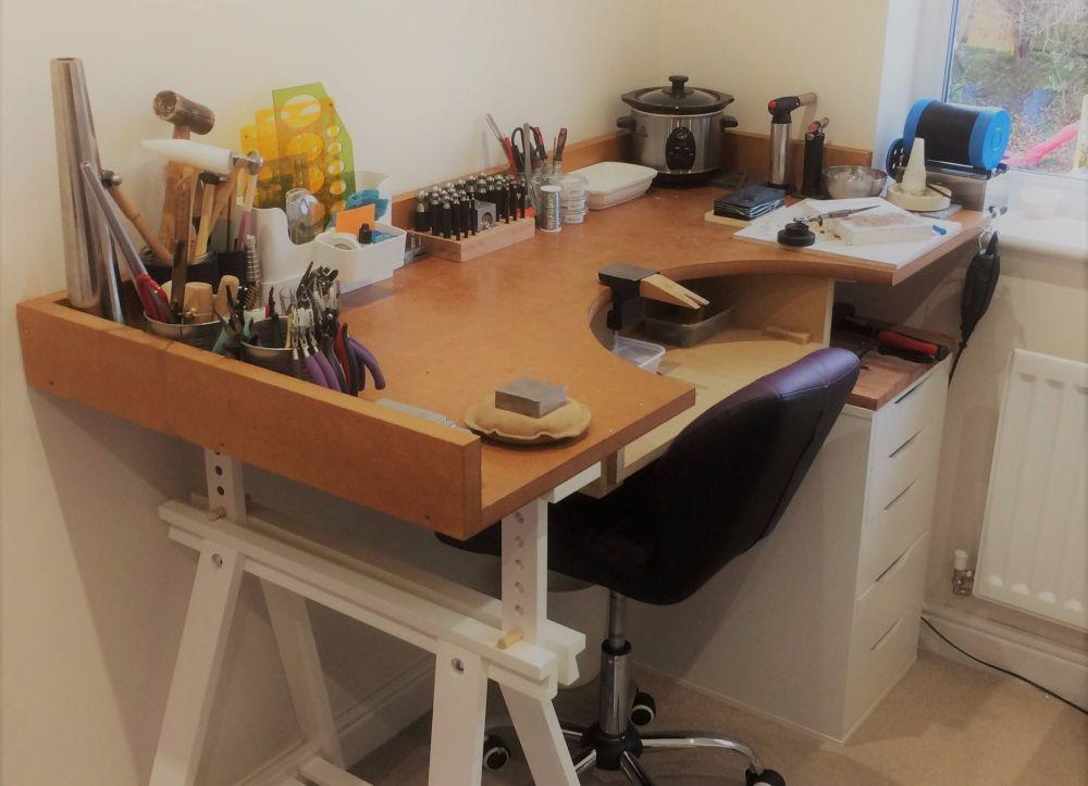 Kian Designs Jewellery Studio