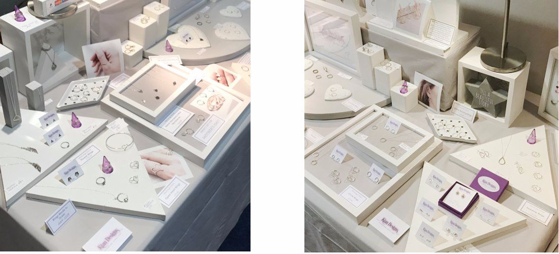 Kian Deigns Hadnmade Jewellery UK (4)