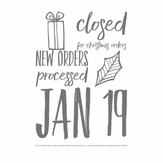 XMAS 2018 CLOSED (1)