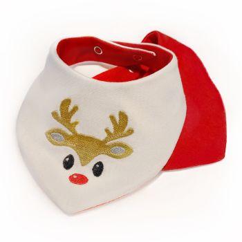 Boys Reindeer Set