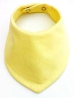 Baby Yellow
