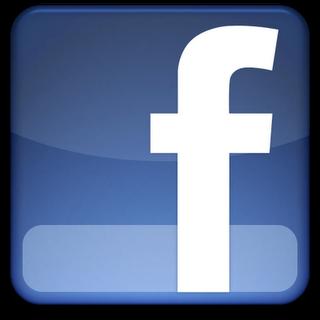 facebook_icon_00221[1]