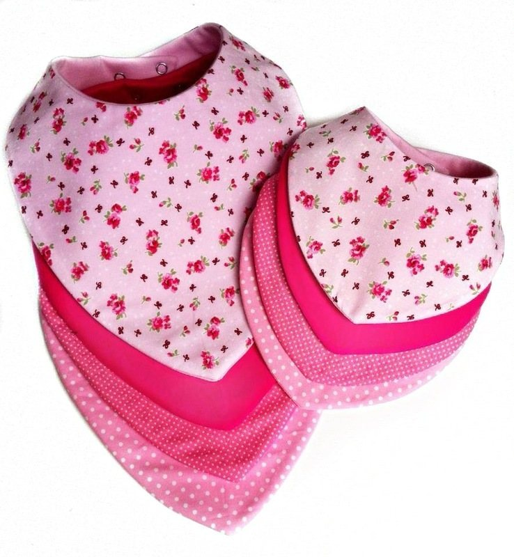 3f66567d12a3 Dribblers are dribble bandana bibs with a difference and the next  generation bib product for parents with teething babies and toddlers.