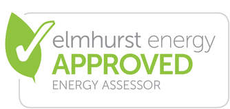 Elmhurst_Approved_Energy_Assessor