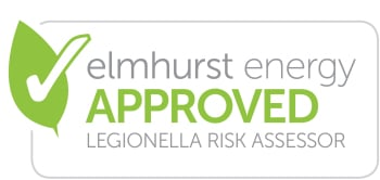 Elmhurst_Approved_Legionella_Risk_Assessor