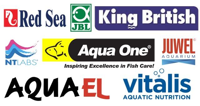 fish-brands