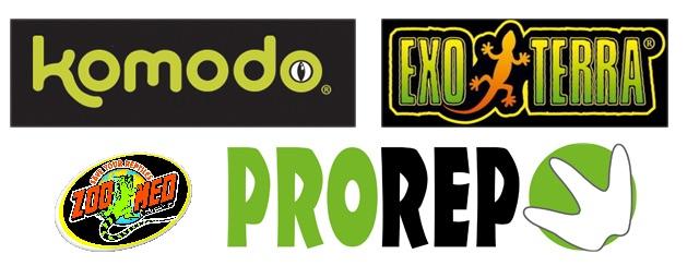 rep-brands