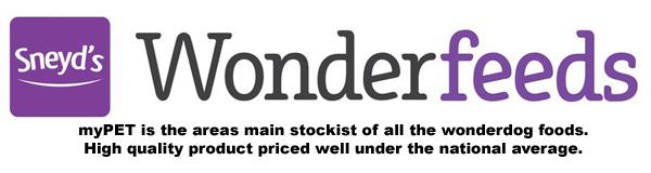 wonderfeeds
