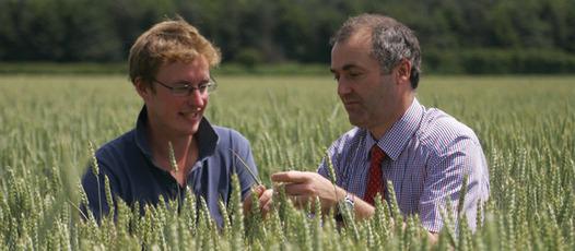 farmacy crop inspections