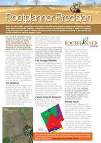 rootplannerprecision v1