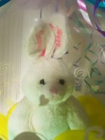 Personalised Bunny Easter