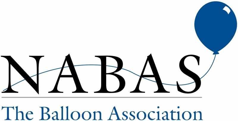 Nabas Logo