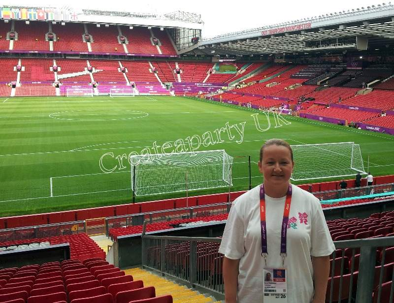 A Watermarked - kirstin old trafford olympics
