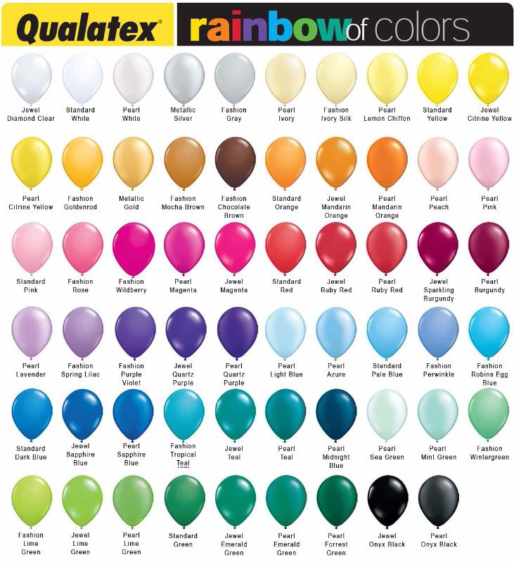 color-chart-balloons