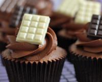 Chocolate Mould - Mini Chocolate Mould