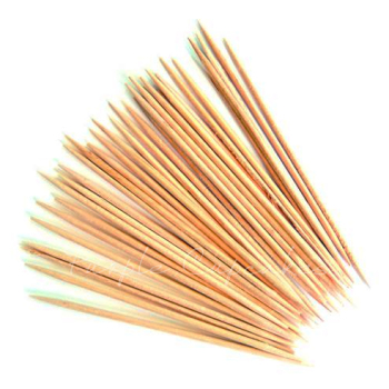 Colouring Sticks for use with Paste Colours