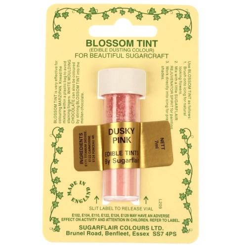 Blossom Tint - Dusky Pink