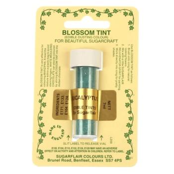 Blossom Tint - Eucalyptus