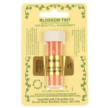 Blossom Tint - Peach