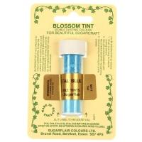 Blossom Tint - Petal Blue