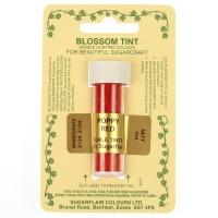 Blossom Tint - Poppy Red