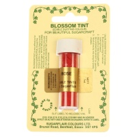 Blossom Tint - Rose Pink