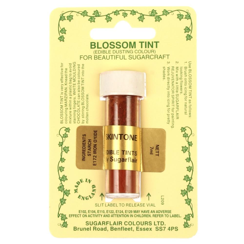 Blossom Tint - Skintone