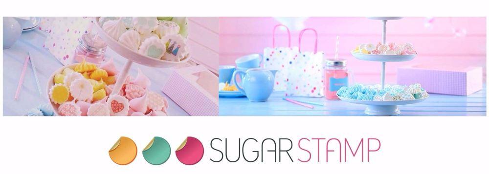 sugar-stamp-banner