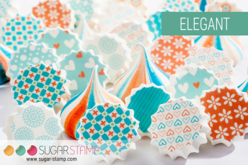sugarstamp-elegant-meringue-transfer-sheets