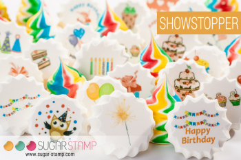 sugarstamp-showstopper-meringue-transfer-sheets