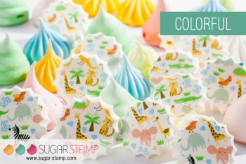 sugarstamp-colourful-meringue-transfer-sheets