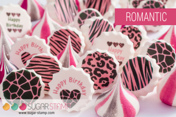 sugarstamp-romantic-meringue-transfer-sheets