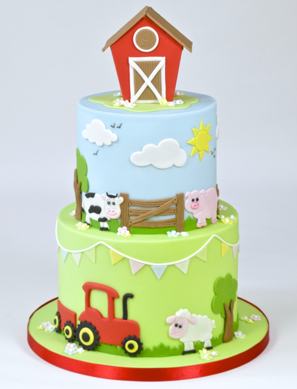farmyard_cake__79644_zoom