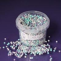 "Pearls 80g - Shimmer ""Frozen"""