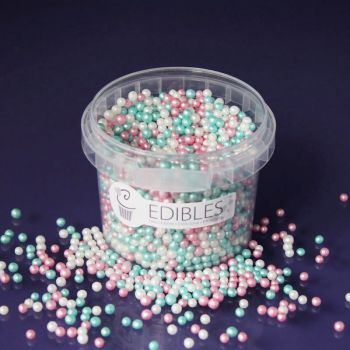 Pearls 80g - Shimmer Candy Frost